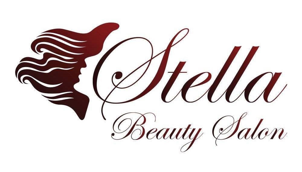 Stella Beauty Salon
